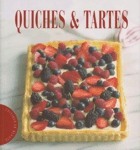 <strong>Quiches & Tartes</strong>
