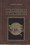 <strong>Une invitation pour Matlock</strong>