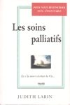 <strong>Les soins palliatifs</strong>